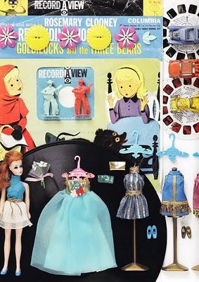70's toys-haab